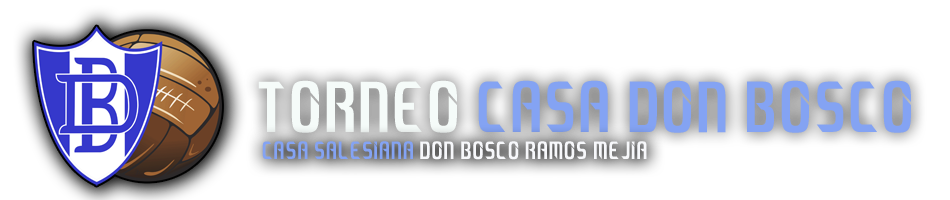 Torneo Casa Don Bosco